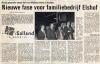Kranten bericht Salland in Bedrijf 22-03-1998 org