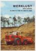 werklust jaren 1970 VL1500